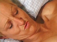 Smoking hot mature sex