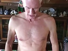 Horny Grandpas-Bi MMF