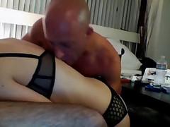 Bi sex para s drugom 2