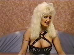 Bisex fuck wife black dick oral man