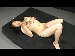 Fucking and Lactation by Spyro1958