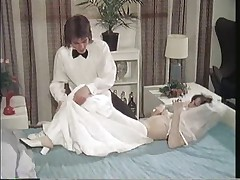 MF 1756 - Wedding Orgy
