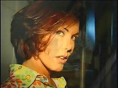 Classic Mature Hooker Nancy Vee