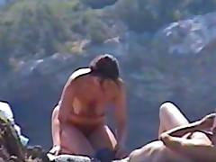 Nude beach 10