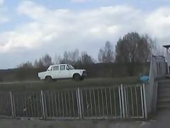 NIP In The USSR