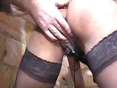 French Black(Geny)2