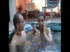 Yasmine Bestiale Beurette Nympho