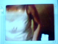 Love webcam sex