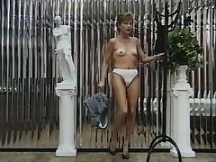 A Girl Watchers Paradise 3243 - Part 2