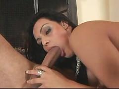 Brazilian Hot Milf Regina Rizzi