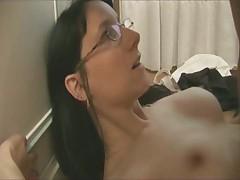 Derives Sexuelles Dans L' Immobilier... (Complete French Movie) F70
