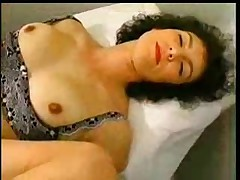 French anal exam