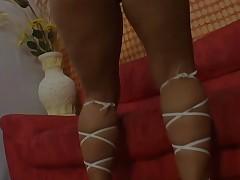 Bouncy Brazilian Bubble Butts 7 Scene 2
